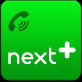 احصل على رقم هاتف امريكي مجانا للاندرويد ! Nextplus