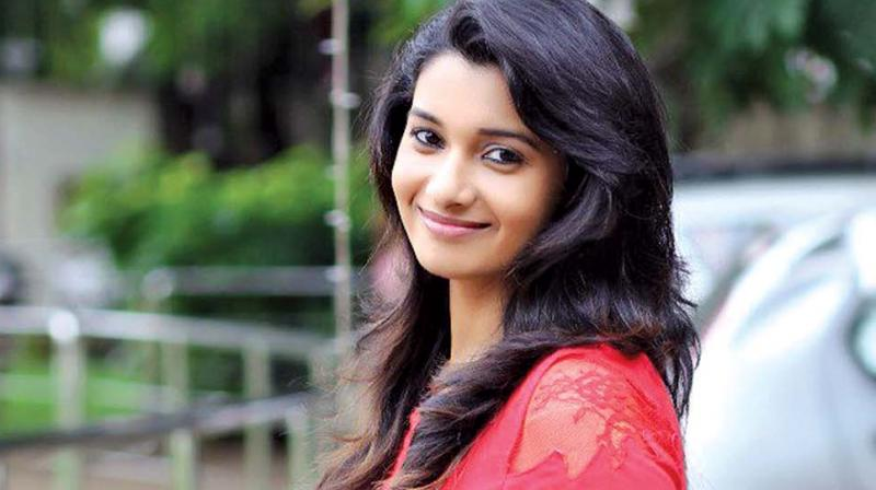 Priya Bhavani Shankar Wiki, Height, Weight, Age, Husband, Family and Biography