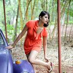 Kannada Actress Deepa Sannidhi hot  hd wallpapers