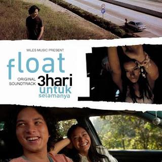 Float - 3 Hari Untuk Selamanya - Album (2007) [iTunes Plus AAC M4A]