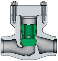 lift-check-valve-detail
