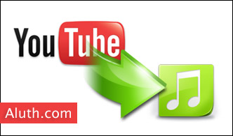 http://www.aluth.com/2016/04/youtube-to-mp3-free-downloader.html