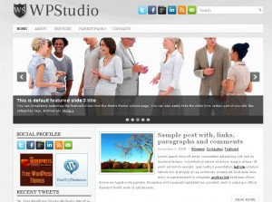 free_wordpress_themes_2017_proffessional_blogger