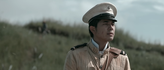 WATCH: GOYO: ANG BATANG HENERAL Trailer Looks Like Its Going to Go Beyond the Hype