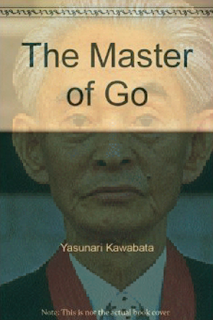 Yasunari Kawabata menjelmakan indahnya kebudayaan dan mitologi Jepang