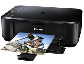 Canon PIXMA MG2150 Driver Download