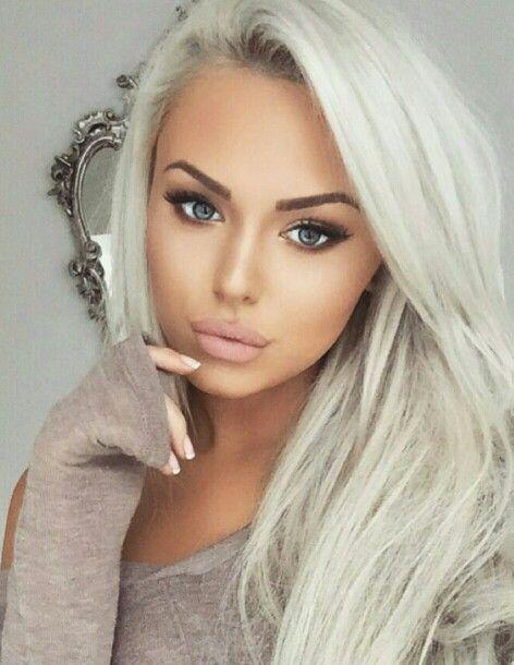 date el gusto de poder teir tu cabello y lucir las ltimas tendencias sin ningn cambio radical aqu las mejores imgenes de sensuales cortes de pelo