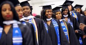 Black women scholars