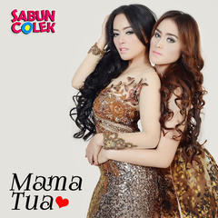 Duo Sabun Colek - Mama Tua Mp3