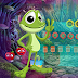 Games4King - Funny Frog Escape