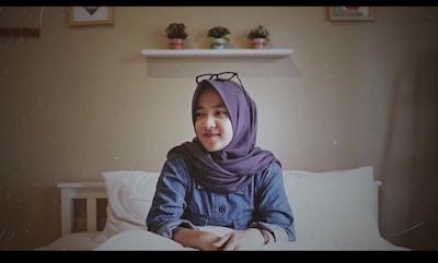 Nissa Sabyan HD 1