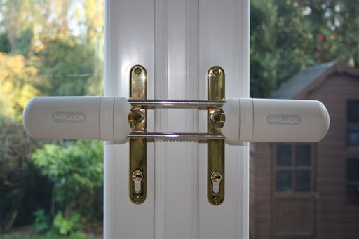 Ideas of the Proper Door Security System
