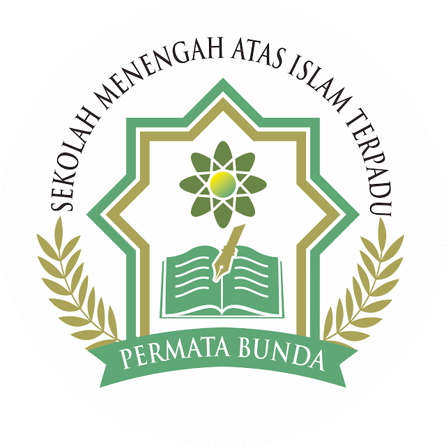 PENGUMUMAN HASIL PPDB SMAIT PERMATA BUNDA TP. 2020-2021 Gelombang 2