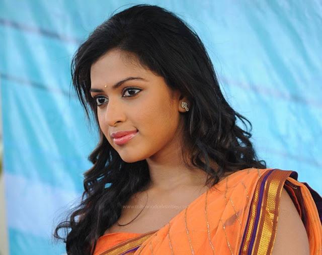 Tamil Actress rejected Allari Naresh !
