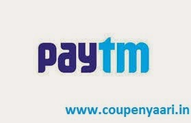 Enjoy unlimited offers when you upgrade your Paytm Wallet