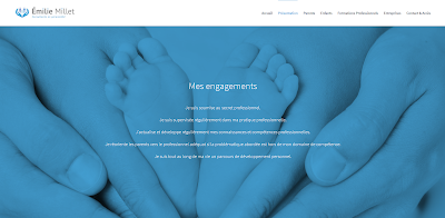 agence web montpellier