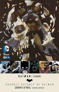 http://www.nuevavalquirias.com/grandes-autores-de-batman-denis-oneil-comic-comprar.html