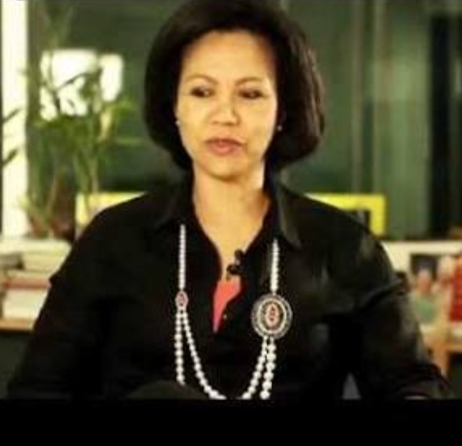 d06fb582e Meet Our CEO Of The Week  Mrs. Adenike Ogunlesi ~ Find a Job in Nigeria