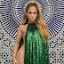 Jennifer Lopez: η καυτή φωτογράφηση  και η συνέντευξη για το σώμα της