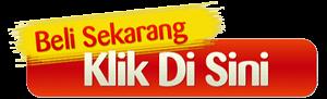 http://abangkicaumania.blogspot.com/p/pesan-sekarang.html