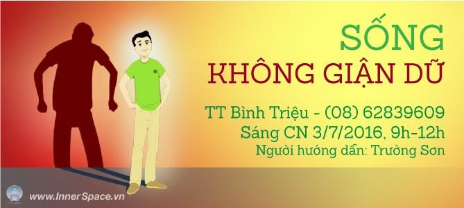 SONG-KHONG-GIAN-DU-INNER-SPACE-BINH-TRIEU-03.07