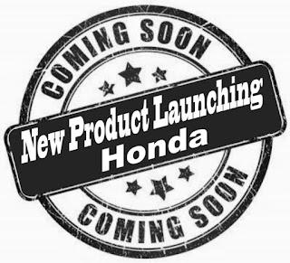 Motor_Baru_Honda_2018