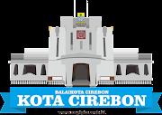 Gratis Download Desain Vektor Balaikota Cirebon File CDR