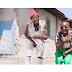 New Video|Kimodo ft Galatone_Wakala|Watch/Download Now
