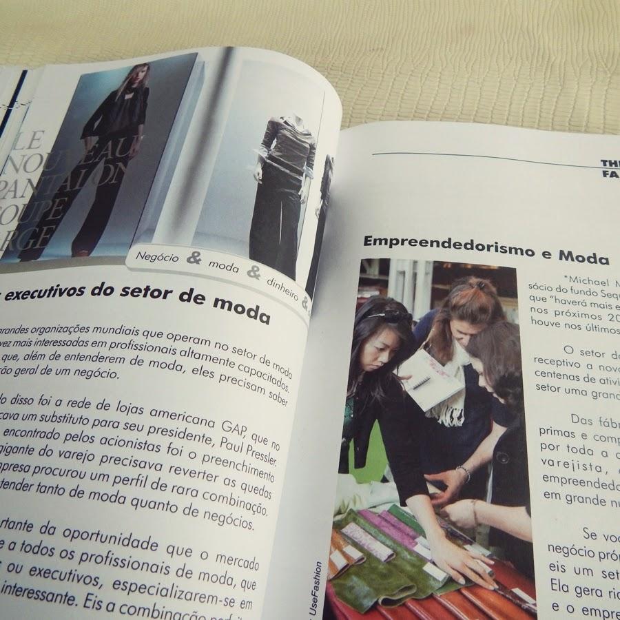 faculdade de moda