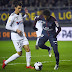 Ligue 1 Betting: Wounded PSG ready to get back to their best