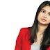 Mikha Tambayong - Berpisah Itu Mudah (Feat. Rizky Febian)