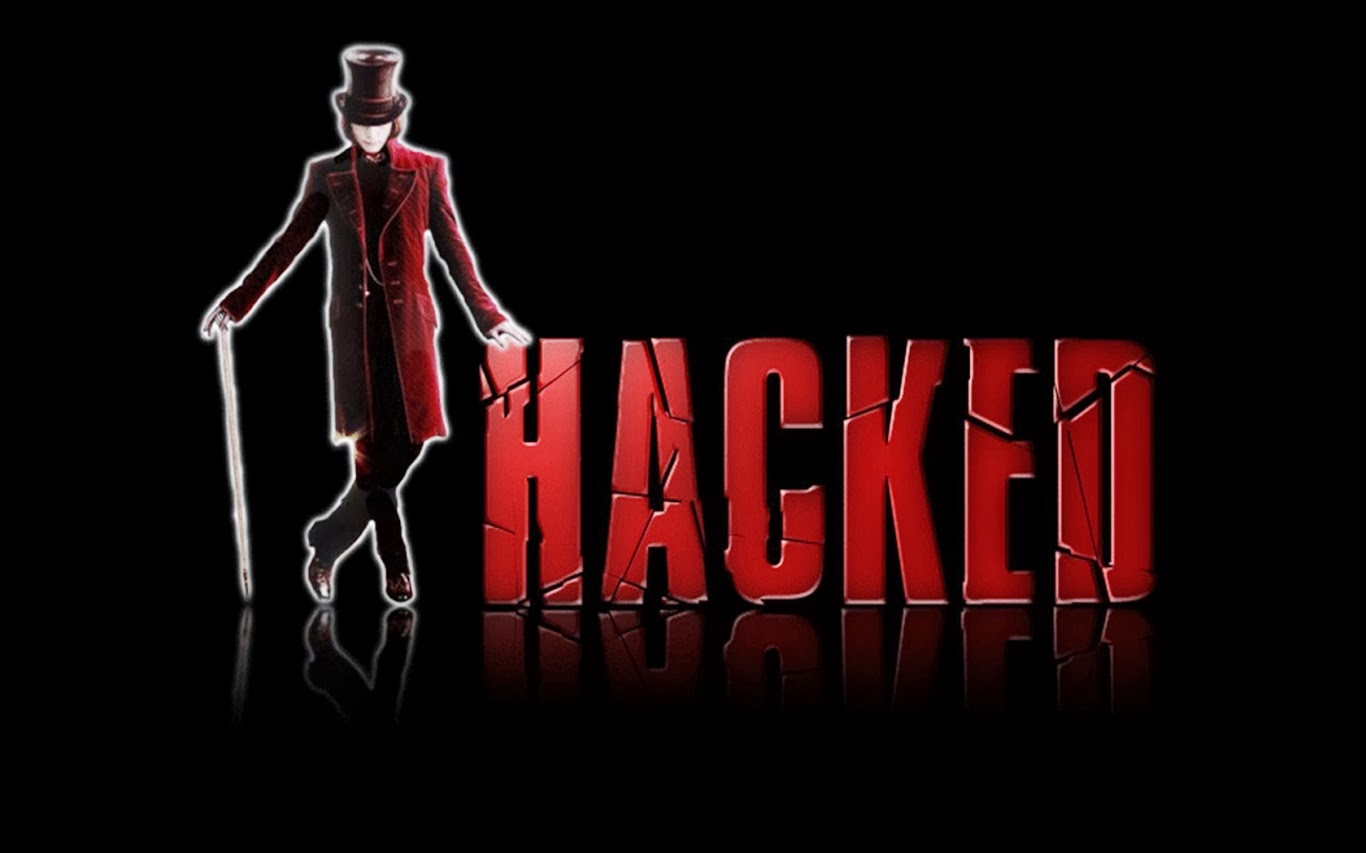 how to see if a hacker is on your computer