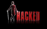 Hackers Wallpapers Full HD - 10