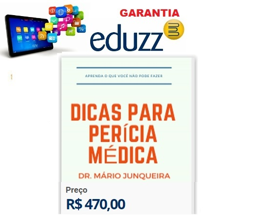 http://bit.ly/periciamedicaaprovada