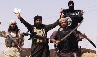 Estado Islâmico será a causa da Terceira Guerra Mundial, aponta teólogo