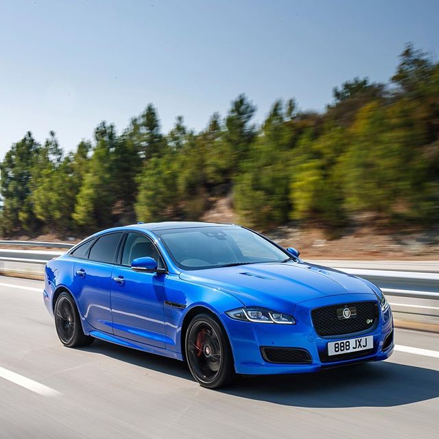 Jaguar Sport: Import And Export Cars: Jaguar Cars