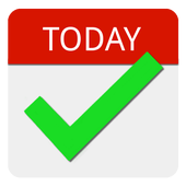 List Daily Checklist APK