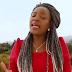 New Audio | Florence Andenyi ft Martha Mwaipaja_Funguo | Download