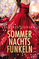 https://www.amazon.de/Sommernachtsfunkeln-Beatrix-Gurian-ebook/dp/B01MR6RWOV