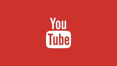 Bagaimana Nak Dapatkan Income Dengan YouTube Adsense