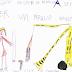 CIDADANIA - Maria Antónia, de cinco anos, apresentou projeto para Parque Infantil