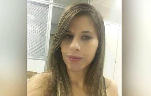 Funcionária Ministério dos Direitos Humanos é morta após discutir com ex-marido