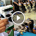 WATCH: MILK CONTAMINATED OF VIRUS...!