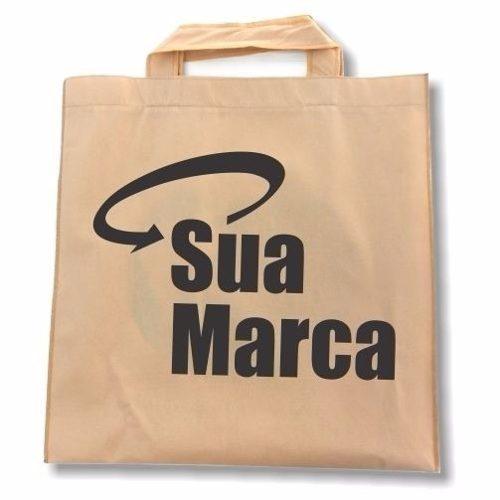 a50718c2d Rua Alfredo Regis Lima Mota, 211 – CANDEIAS– Jaboatão dos Guararapes -PE.  CEP 54440-380. Disk Sacolas: