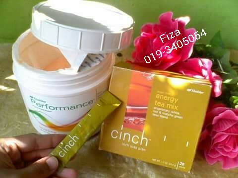 set minuman energy ketika travel jauh