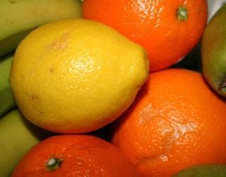 Khasiat-Jus-Buah-Jeruk-Lemon