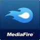 http://www.mediafire.com/file/o1sa9goserz3t34/%D9%86%D8%B8%D8%B1%D9%8A%D8%A9+%D8%A7%D9%84%D9%85%D8%B9%D8%B1%D9%81%D8%A9.pdf