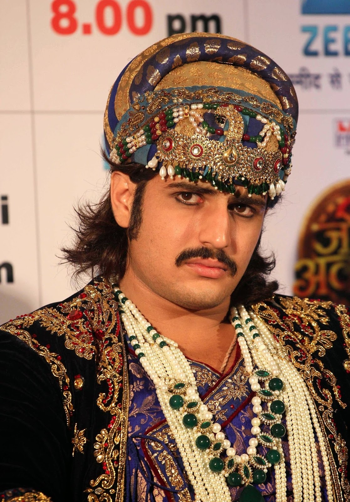 Rajat Tokas HD Wallpapers Free Download