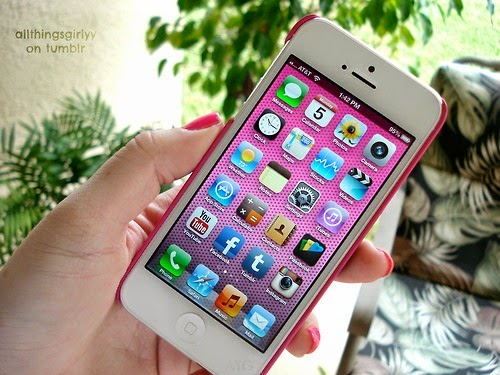 Soalan Kuiz Ketiga Cabaran iPhone 5s - Denaihati