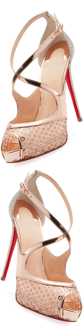 c79d184d161 LOOKandLOVEwithLOLO  CHRISTIAN LOUBOUTIN FABULOUS SPRING HANDBAGS ...